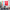 Yusufeli Belediyesi Gençlik Meclisinden Azerbaycan'a Destek