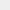 Çaykur Rizespor'dan Filistin'e destek mesajı