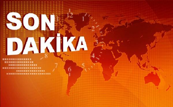 BAŞKAN KASAP'TAN 'REGAİP KANDİLİ' MESAJI